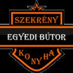 Pegamount Bt. logo